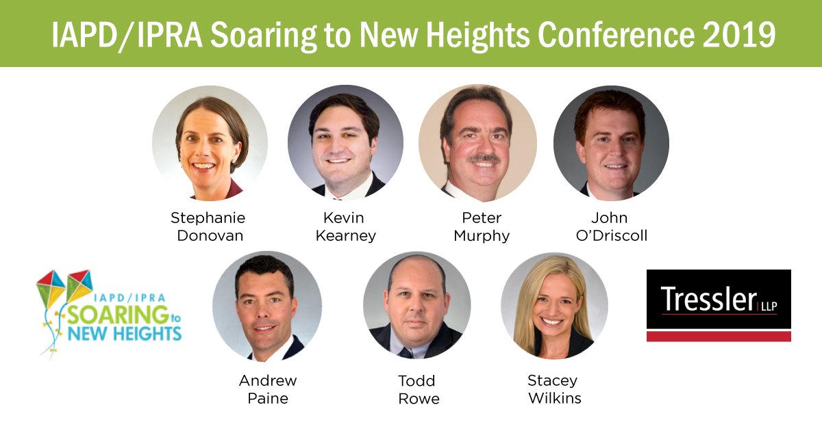 2019-IAPD_IPRA-Soaring-to-New-Heights-Conference