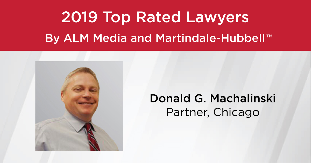 2019-Top-Rated-Lawyers