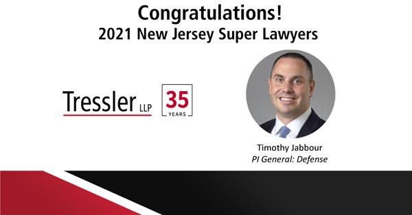 2021-New-Jersey-Super-Lawyers-Tim-Jabbour