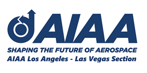 AIAA Los Angeles - Los Vegas