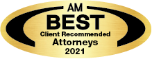 ATTORNEYS_2021_BESTMARK_GOLD