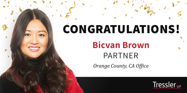 Bicvan Brown Tressler Employment Attorney