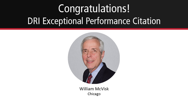 Bill-McVisk-DRI-Award