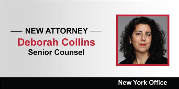 Deborah-Collins-New-Attorney