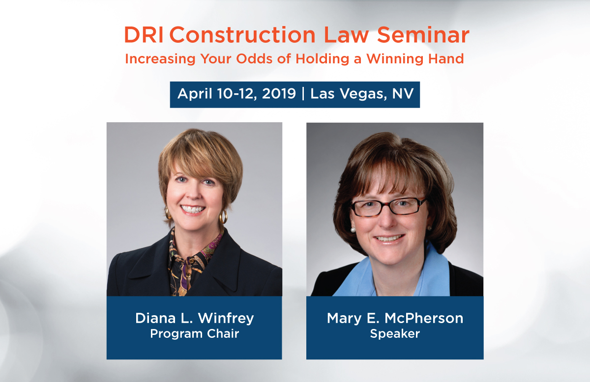 DRI-Construction-Law-Seminar---Diana-and-Mary