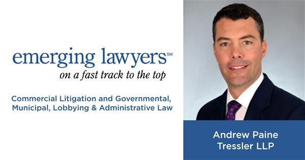 emerging-lawyer_Andrew-Paine