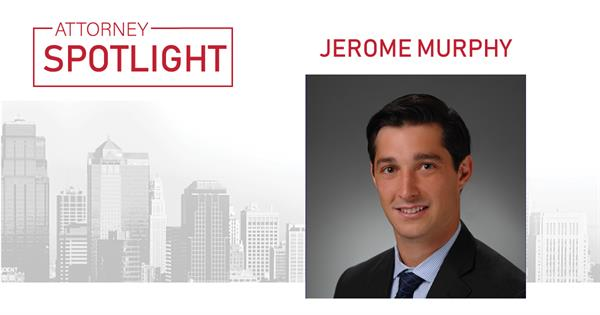 Jerome-Murphy-Attorney-Spotlight