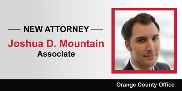 Joshua-D.-Mountain_New-Attorney
