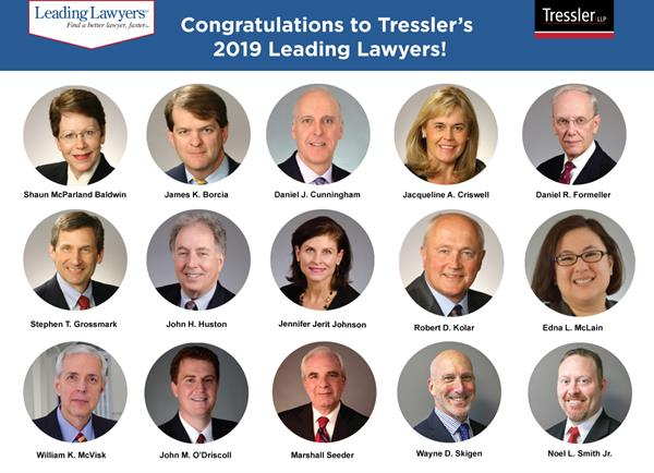 Leading-Lawyers-2019