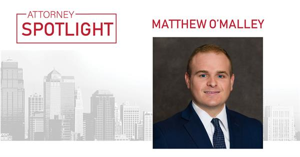 Matthew-OMalley-Attorney-Spotlight