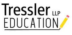 Tressler LLP Education Law