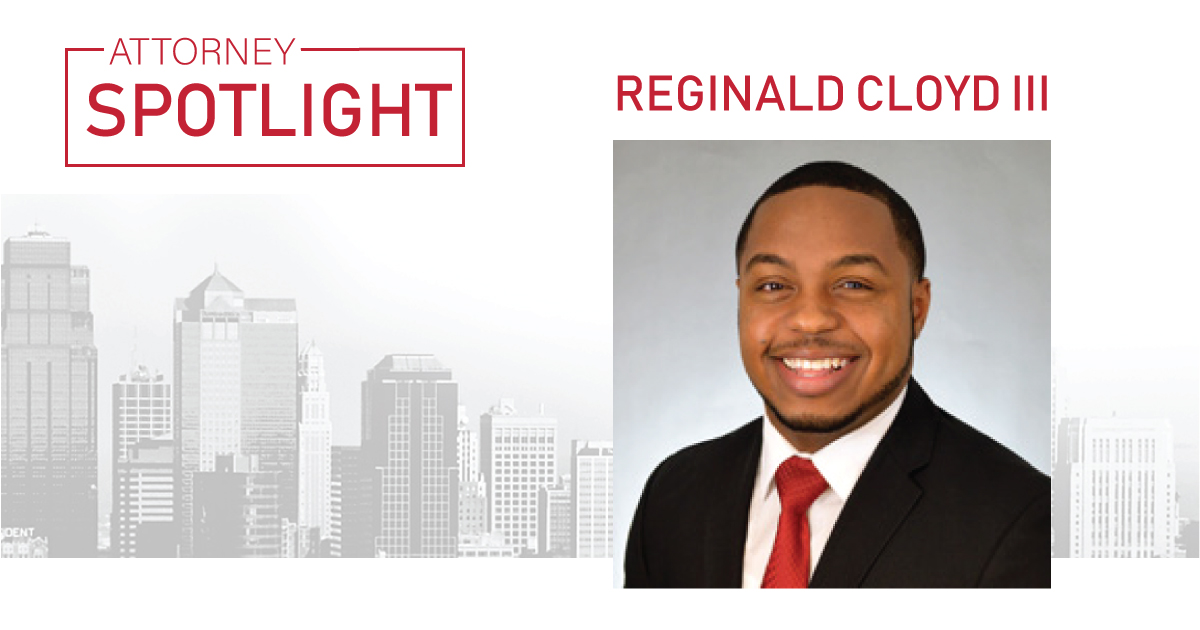 Reginald-Cloyd-III-Spotlight