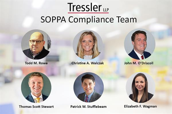 soppa-compliance-team-image--800-wide