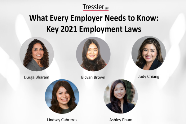 What-Every-Employer-Needs-to-Know--Key-2021-Employment-Laws